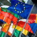 politiche-giovanili-bandiere