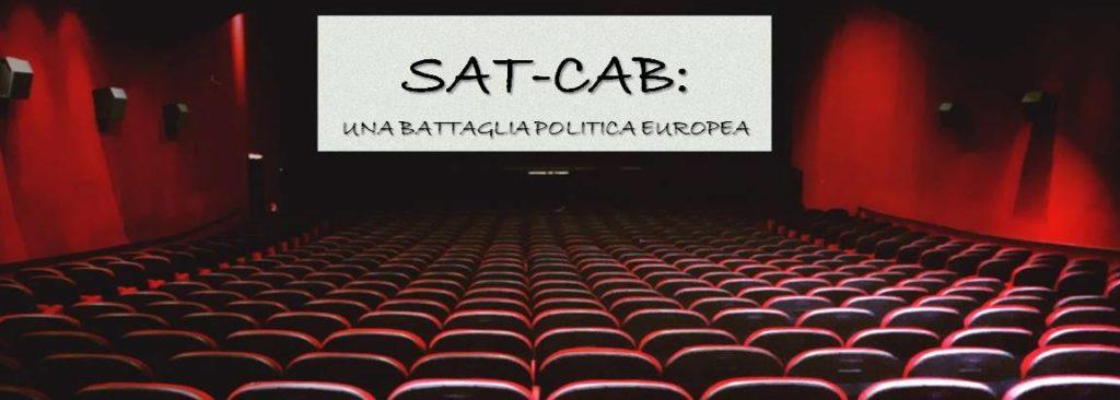 sat cab 2
